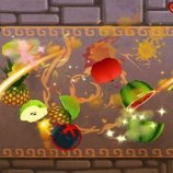 Скриншот Fruit Ninja: Puss in Boots – Изображение 1
