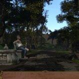 Скриншот Pahelika: Revelations – Изображение 5
