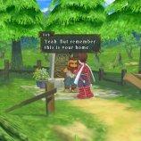 Скриншот Tales of Symphonia – Изображение 10