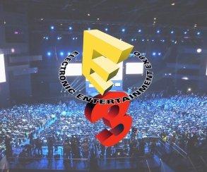 E3 2017— расписание всех выступлений вE3 Coliseum