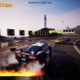 Скриншот Dangerous Driving – Изображение 7