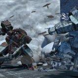 Скриншот Front Mission Evolved – Изображение 10