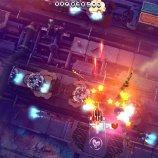Скриншот Sky Force Reloaded – Изображение 4