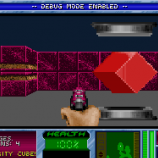 Скриншот Blake Stone: Planet Strike! – Изображение 6