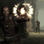 Скриншот The Elder Scrolls 5: Skyrim - Legendary Edition – Изображение 23