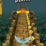 Скриншот Temple Run – Изображение 3