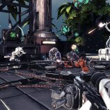 Скриншот Sanctum 2: Road to Elysion – Изображение 5