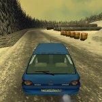 Скриншот ManiaDrive – Изображение 3