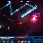Скриншот Survive in Space – Изображение 8