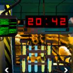 Скриншот AfterZoom – Изображение 12
