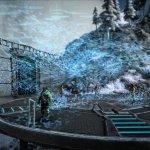 Скриншот ARK: Survival Evolved – Изображение 33