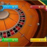 Скриншот Cruise Ship Vacation Games – Изображение 3