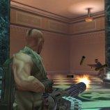 Скриншот Bad Boys 2 – Изображение 6