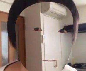 Этот разработчик научил iPhone X делать лицо прозрачным