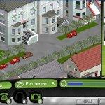 Скриншот PlayDetective: Heartbreakers – Изображение 18
