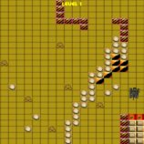 Скриншот Modern Tank Mayhem Force – Изображение 1