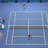 Скриншот Stickman Tennis 2015 – Изображение 3