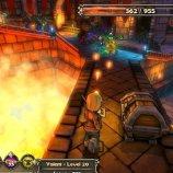 Скриншот Dungeon Defenders – Изображение 12