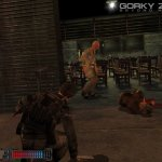 Скриншот Gorky Zero: Beyond Honor – Изображение 8