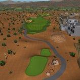 Скриншот Tiger Woods PGA Tour 2005 – Изображение 3