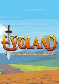 Evoland – фото обложки игры