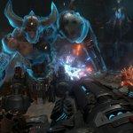 Скриншот Doom Eternal – Изображение 18