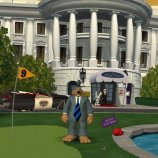 Скриншот Sam & Max: Episode 4 - Abe Lincoln Must Die! – Изображение 2