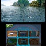 Скриншот Reel Fishing Paradise 3D – Изображение 11