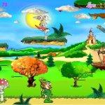 Скриншот Robin Hood: Forest Adventures – Изображение 1