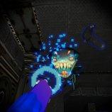 Скриншот Space Crawl – Изображение 2