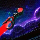 Скриншот Qbike: Cyberpunk Motorcycles – Изображение 2