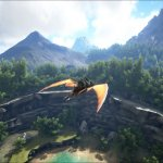 Скриншот ARK: Survival Evolved – Изображение 112
