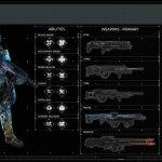 Скриншот Killzone: Shadow Fall – Изображение 143