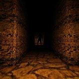 Скриншот Dark Places – Изображение 6