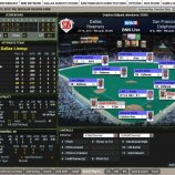 Скриншот Out of the Park Baseball 14 – Изображение 9