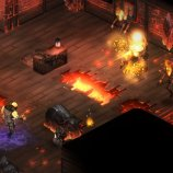 Скриншот Shadowrun: Dragonfall - Director's Cut – Изображение 3