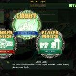 Скриншот Guilty Gear Xrd: Rev 2 – Изображение 10