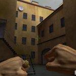 Скриншот Невский титбит – Изображение 33