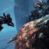 Скриншот Lost Planet 2 – Изображение 4