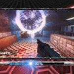 Скриншот The War of the Worlds: Andromeda – Изображение 23