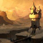 Скриншот Siegecraft Commander – Изображение 2