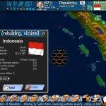 Скриншот Geo-Political Simulator – Изображение 46