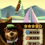 Скриншот Yogi Bear: The Video Game – Изображение 15