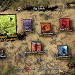 Скриншот Trials Evolution: Riders of Doom – Изображение 7