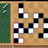 Скриншот Chess Puzzle Board – Изображение 4