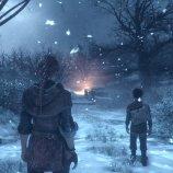 Скриншот A Plague Tale: Innocence – Изображение 2