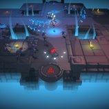 Скриншот Trial Of Destiny – Изображение 2