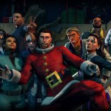 Скриншот Saints Row IV: How the Saints Save Christmas – Изображение 7