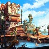 Скриншот Депония 2: Взрывное приключение – Изображение 1