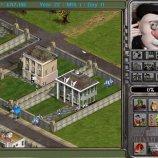 Скриншот Constructor – Изображение 1
